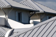 about approved roofing silverton